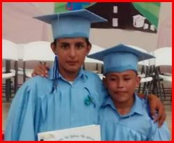 Two teen cousins killed in Belmopan
