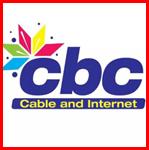 CBC's assets frozen by Supreme Court