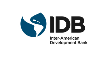 IDB approves US $12M for unemployment relief