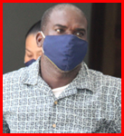 Sergeant on bail for abusing common-law wife