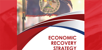An Economic Recovery Strategy