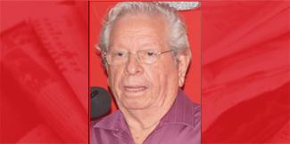 BTL chairman resigns