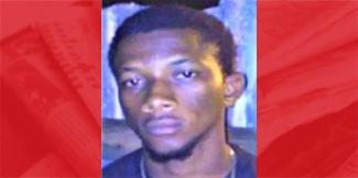 Arrest in the murder of Oniel Ferguson