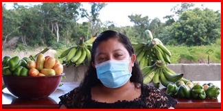 World Food Day observed in Belize