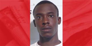 Victim and gunman dead