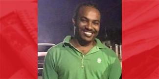 Father of four shot in Esperanza Village