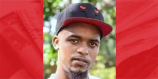 Floyd Carter Jr. murdered three months after his father