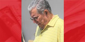 Pilot left standing trial in Coastal Road drug plane landing