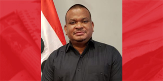 UDP LEADER STANDS UP FOR TEACHERS AND PUBLIC OFFICERS