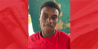 Belizean cleared of piracy charges, another on the lam