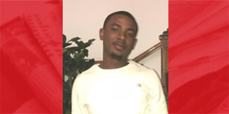 Anfernee Anderson, another victim of gun violence