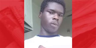 Teen kills teen in Belize City