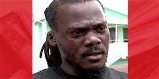 Gang boss' killer found guilty of murder