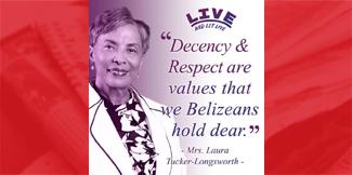 Live and Let Live- a movement against discrimination
