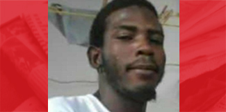 No charges yet in the murder of Ortis Gladden