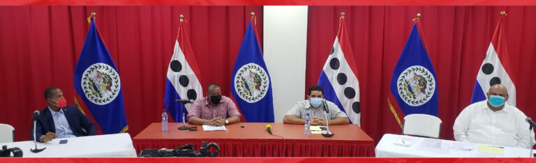 Nature Conservancy agreement a good deal: 266,000 acres of land for Belizeans