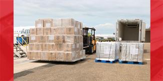 Mexico Donates More COVID-19 Vaccines to Belize