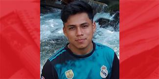 Police investigating death of Julio Tizol