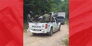Armed Attack Claims Life of Salvadoran Businessman