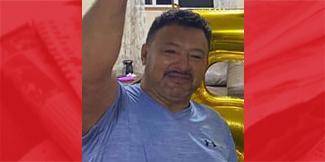 Orange Walk farmer dies in freak accident