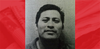 Felix Ack Murdered in San Ignacio, One Charged