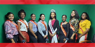 Belize District to Select Queen of the Bay Delegate