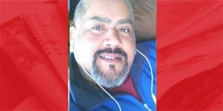 Belizeans Murdered in Tulum, Mexico